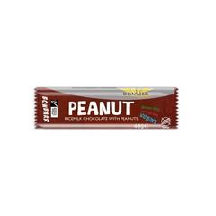 Bonvita Bonbarr choco peanut bar (40 gram)