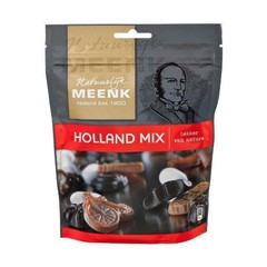 Meenk Holland mix stazak (225 gram)