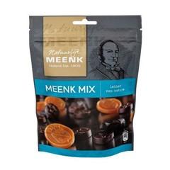 Meenk Meenk mix stazak (225 gram)