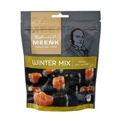 Meenk Wintermix stazak (225 gram)