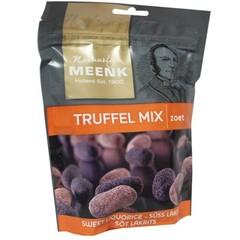 Meenk Truffelmix stazak (225 gram)