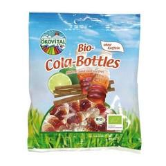 Okovital Cola bottles (100 gram)