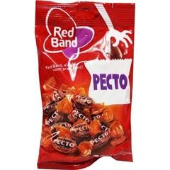 Red Band Pecto Eurolijn (100 gram)