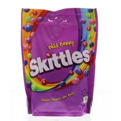 Skittles Wildberry (174 gram)