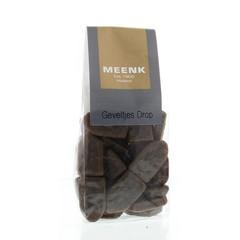Meenk Geveltjesdrop (180 gram)