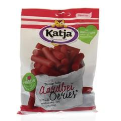 Katja Oeries aardbei (275 gram)