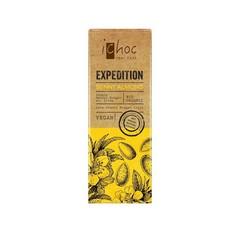 Ichoc Expedition sunny almond (50 gram)