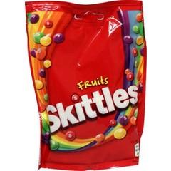 Skittles Fruits (174 gram)