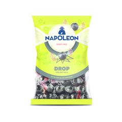 Napoleon Drop kogels (150 gram)