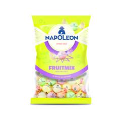 Napoleon Fruitmix kogels (150 gram)