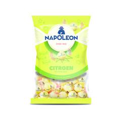 Napoleon Citroen lempur kogels (150 gram)