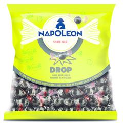 Napoleon Drop kogels (1 kilogram)