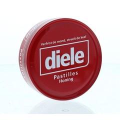 Diele Honing (75 gram)