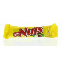 Nuts Nuts (42 gram)