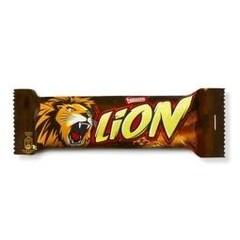 Lion Lion reep (42 gram)