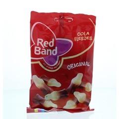 Red Band Kleintje cola eurolijn (166 gram)