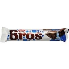 Bros Bros melk (24 gram)