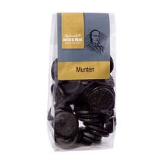 Meenk Muntendrop (180 gram)
