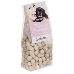 Kindly's Zoethoutjes zoete herinneringen (150 gram)