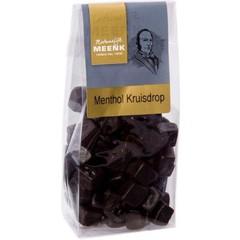 Meenk Menthol kruisdrop (180 gram)