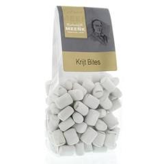 Meenk Krijtjes (170 gram)