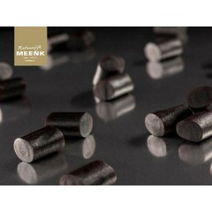 Meenk Lekker zoet (2500 gram)