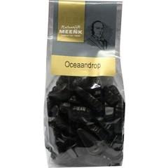 Meenk Oceaandrop (160 gram)