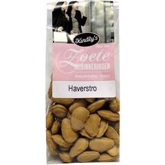 Kindly's Haverstro zoete herinneringen (140 gram)