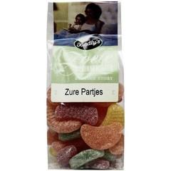 Kindly's Zure partjes zoete herinneringen (150 gram)