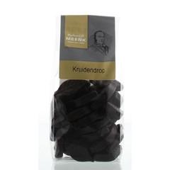 Meenk Kruidendrop (180 gram)
