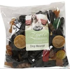 Kindly's Drop melange (600 gram)