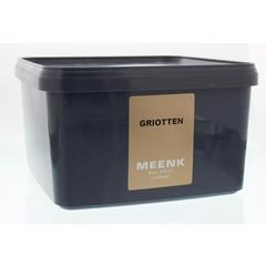 Meenk Griotten (2 kilogram)