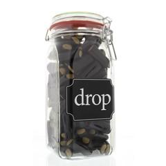 Kindly's Weckpot snoep drop (1 kilogram)