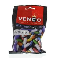 Venco Kleurendrop (166 gram)