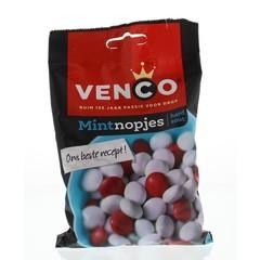 Venco Mintnopjes (173 gram)