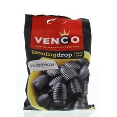 Venco Honingdrop (168 gram)