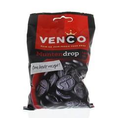 Venco Muntendrop (168 gram)