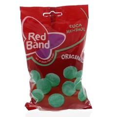Red Band Eucamenthol (166 gram)
