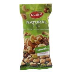 Nutisal Enjoy natural mix (60 gram)