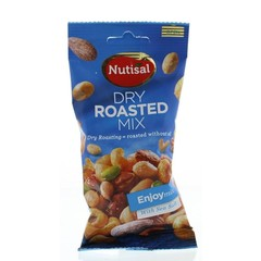 Nutisal Enjoy mix (60 gram)