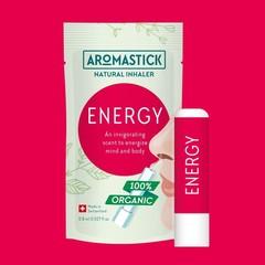 Aromastick Aromastick energy (0.8 ml)