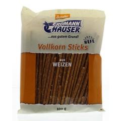 E Hauser Zoute sticks (100 gram)