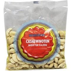 Horizon Cashewnoten heel eko (150 gram)