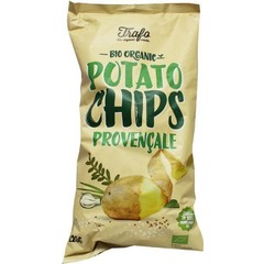 Trafo Chips provencal (125 gram)