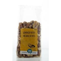Terrasana Gemengde noten (400 gram)