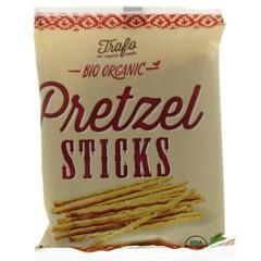 Trafo Pretzel sticks (100 gram)