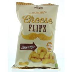 Trafo Cheese flips (75 gram)