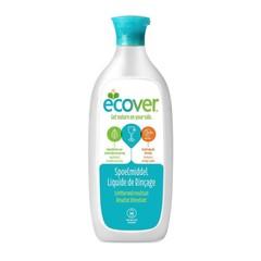 Ecover Vaatwasmachine spoelmiddel (500 ml)