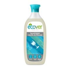 Ecover Essential vaatwas spoelmiddel (500 ml)