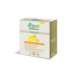 Ecover Essential vaatwastabletten (25 stuks)